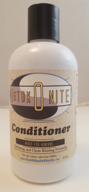 Detoxonite Conditioner 8oz